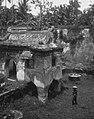 COLLECTIE TROPENMUSEUM Taman Sari het waterkasteel van de Sultan van Jogjakarta TMnr 60026250.jpg