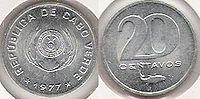 CPV002.JPG