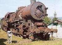 CSD Class 555.jpeg