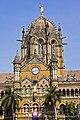 CST Mumbai - panoramio (4).jpg