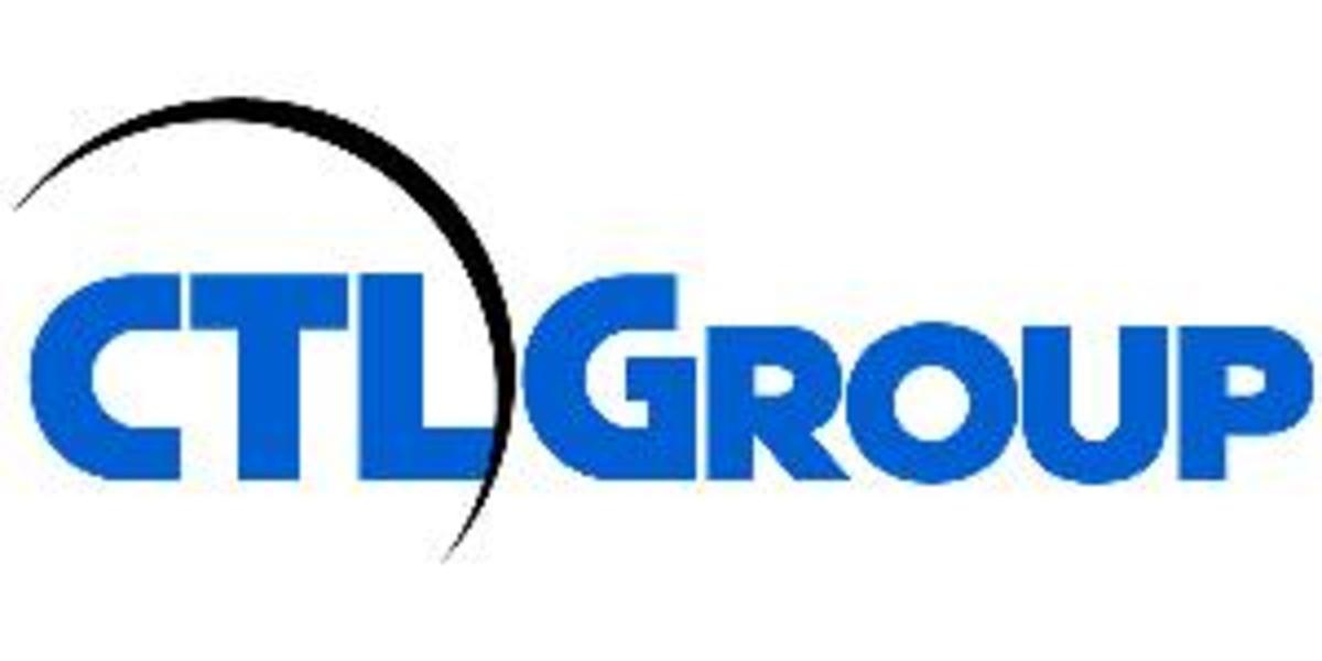 ctlgroup wikipedia