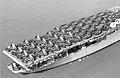 CV40 Tarawa Sept 26, 1947 (5962818957).jpg