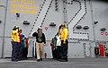 CVN 72 Conducts Sea Trials 170511-N-CT127-047.jpg