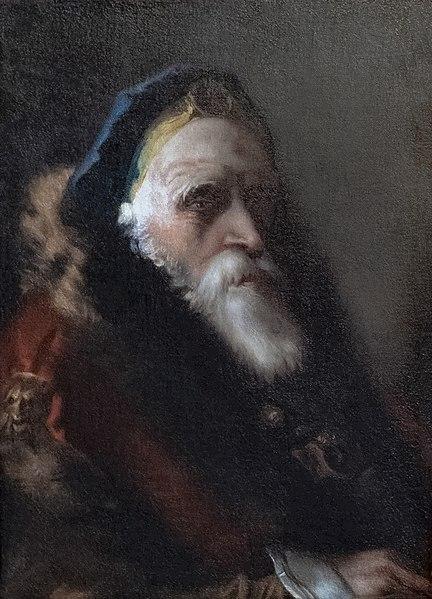 domenico veneziano - image 8