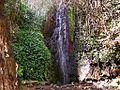 Caída de agua - panoramio (1).jpg
