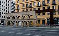 Caños de Carmona en calle Luis Montoto (2).jpg