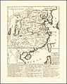 Ca. 1750 French, Jesuit map of China.jpg