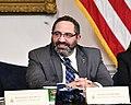 Cabinet Meeting - 49203181318.jpg