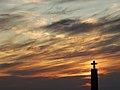 Cabo da Roca, Portugal (4092830771).jpg