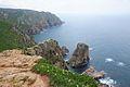 Cabo da Roca 0643.jpg