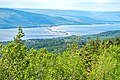 Cabot Trail Outlook (35872681236).jpg