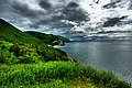 Cabot Trail Scenery - HDR (7730938012).jpg