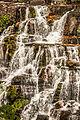 Cachoeira Almécegas I.jpg