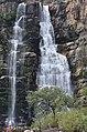 Cachoeira Salto II.jpg