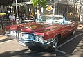 Cadillac Eldorado (39371343121).jpg