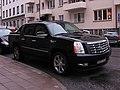 Cadillac Escalade-Stockholm (30781346190).jpg