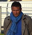 Caen - Rennes 20140709 - Philippe Montanier.JPG