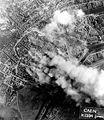 Caen bombardement.jpg