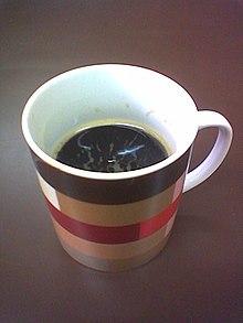 Café cup.jpg
