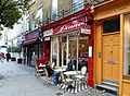 Cafe Diana - Notting Hill, London.jpg