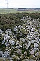 Cairn Catto - geograph.org.uk - 1759245.jpg
