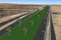 Cairo Alex road project.png