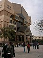 Cairo University Central Library.jpg
