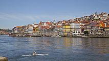 Cais da Ribeira, Oporto, Portugal, 2012-05-09, DD 21.JPG