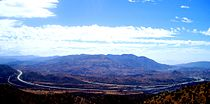 Cajon Pass, wide angle.jpg