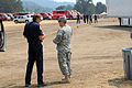 Cal Guard Senior Command visits troops at wildfires 140814-Z-QO726-003.jpg