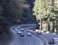 Cal Highway 17 curves.jpg