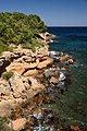 Cala del Llop Marí - panoramio.jpg
