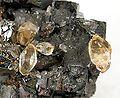 Calcite-Galena-elm56d.jpg