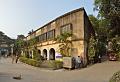 Calcutta Blind School - Behala - Kolkata 2015-12-12 7805-7808.tif