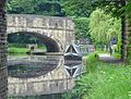 Calder and Hebble Navigation at Salterhebble (27751404314).jpg
