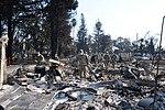 California National Guard (37832426496).jpg