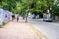 Calle Liber Arce - panoramio (3).jpg