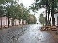 Calle principal mirando al rio - panoramio.jpg