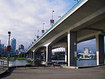 Cambie Street Bridge under.jpg