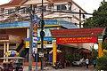 Cambodia - Overhead power lines in Sihanoukville.jpg