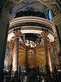 Cambrai - Cathédrale Notre-Dame de Grâce - 3.jpg