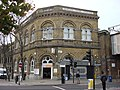 Camden Road railway station - geograph.org.uk - 776517.jpg