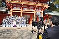 Camera 004.jpg