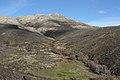 Caminho Natural - Serra da Estrela (45516891725).jpg