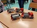 Camions en Lego 1.jpg