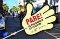 Campanha Maio Amarelo 14-05-15 (17) (17647900275).jpg