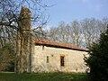 Campet Lamolere chapelle Lamolere 1.jpg