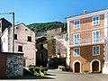Campile place du village.jpg