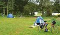 Camping Burg (Spreewald).JPG