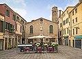 Campo San Toma- Scoleta dei calegheri (Venice).jpg
